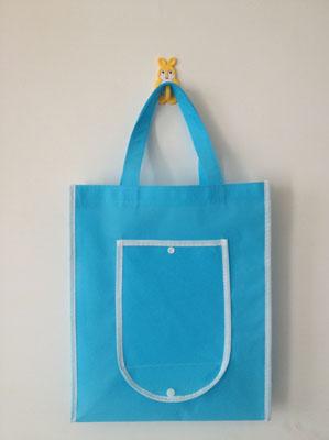 折叠袋-CL05