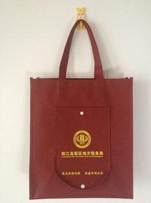 折叠袋-CL09
