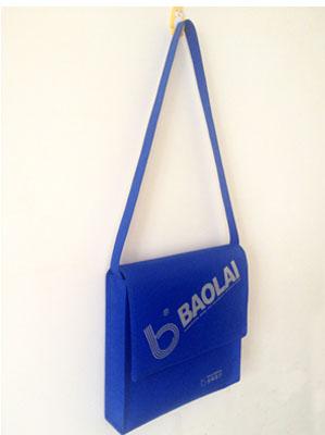 挎包袋-CL03