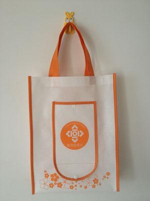 折叠袋-CL06
