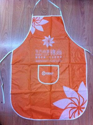 围裙-CL10