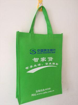 手挽袋-CL36