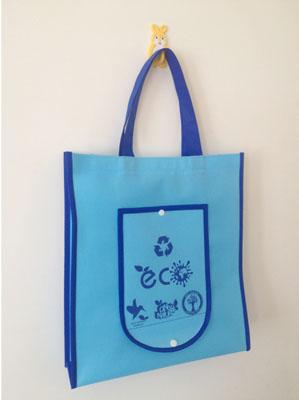 折叠袋-CL08