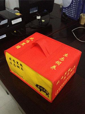 包装袋-CL01