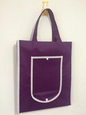 折叠袋-CL04