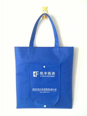 折叠袋-CL15