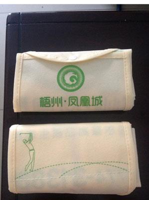 折叠袋-CL16