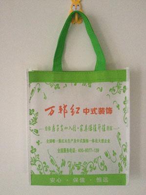 手挽袋-CL62